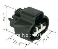 automotive connectors electrical - Plastic Automotive Electrical Connector pin terminal DJ7036F