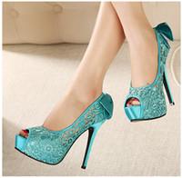 2013-cheap flat sandals for women-women flat slippers for female 2013 fashion women gold rhinestone sandals flat beach slippers Flip Flops