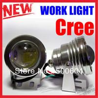 Code Reader For BMW Autel High Power 20W Bigger Lens Eagle Eye lamp Led For Daytime Running Light DRL Lamp Fog Light 4X4 Off road Jeep ATV Boat Truck work