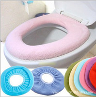 Cheap 5pcs Toilet set thermal toilet mat toilet seat zuopianqi pad toilet seat chair cover medical disposable first aid store