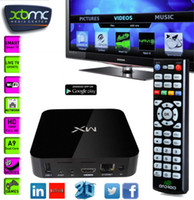Included android internet app - GBOX MX2 MX Android TV BOX XBMC Stream installed Programmed Fully Loaded App IPTV TV G Box WIFI Receiver Internet Media Player