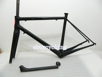 Wholesale 2014 carbon bicycle frame R5 carbon frame cool road bicycle frame carbon with gift