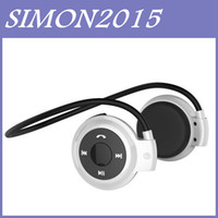 Cheap For Apple iPhone Mini503 Bluetooth Headset Best Bluetooth Headset  Bluetooth Headphones