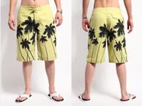 Cheap Polyester beach pants Best Men Shorts design swimwear