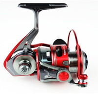 Cheap Yes reel trolling Best Front Drag Spinning Reel Spinning reel handle
