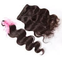Cheap Peruvian Hair peruvian virgin hair Best Body Wave 8