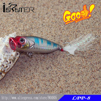 where to buy fishing lures for cheap online? where can i buy, Soft Baits
