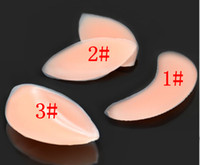 beauty products - Invisible Silicone Breast Enhancer Pads Bra Inserts Beauty Products for Girl Freind