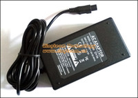 Wholesale Replacement Nikon AC Adapter EH EP A DC Coupler for D3200 D5100 D5200 P7000 P7100 P7700