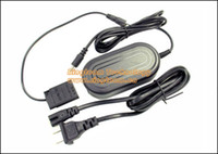 Wholesale Replacement EH E EH62E AC Adapter for Nikon Coolpix S550 S560
