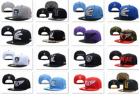 see pic. custom hats - Unkut snapback Fashion Street Headwear adjustable size sports custom snapbacks drop shipping mix order more hats view our hats album