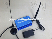 Wholesale 1 x SET CDMA GSM Mhz Mobile Cell phone Signal Booster Repeater Amplifie