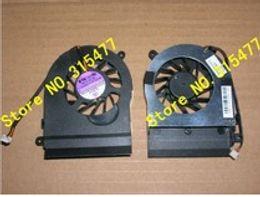 Wholesale Advent CPU Cooling Fan notebook fan