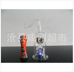 Wholesale with a wide variety of snuff pot glass hookah glass filter jug