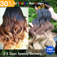 Brazilian Hair Body Wave 14
