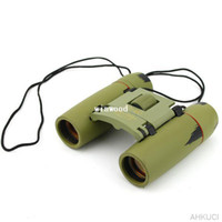 Wholesale Hot Sell Binocular Day Night Binocular Infrared Telescope Folding x M M High Quality
