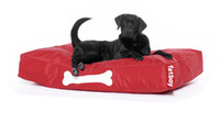 Wholesale dog Bean Bag Cover beanbag bed cat beanbag Without Filling