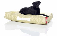 Wholesale beige dog Bean Bag Cover beanbag bed cat beanbag Without Filling
