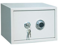 Wholesale 25bm safewell strongarmer safe deposit box home safe pure
