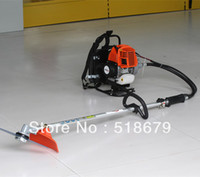 Wholesale gardening super quality backpack stroke honda grass cutter