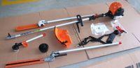 Wholesale 4 stroke gasoline multi task tool