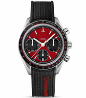 Cheap Luxury Men watch brand Best Fashion Swiss Brand watch