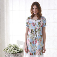 Cheap LZ New arrival spring and summer autumn front button one piece