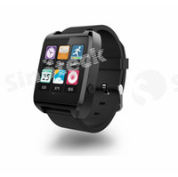 SmartQ android 4.0 phone - REAL SmartQ Z Watch Lite Series Capacitive Display WiFi Bluetooth Android OS Unlocked Smart Cell Phone Mobile Z1 Youth Edition Watch