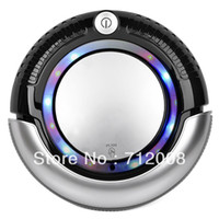 Wholesale HOT Good Robot Home Smart Sweeping Mopping Vacuum Automatic Cleaner