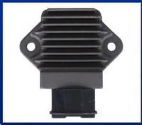 Wholesale Brand Regulator Rectifier Cooler System CBR CB VT NSR New