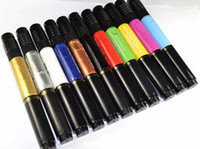Dotting Pen 1 Plastic Big discount Lady Mixed Colors New Design Two-way Acrylic Nail Art Polish pen #K07675