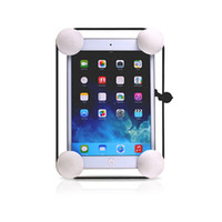 Wholesale Original Universal Ibllz Stabilizing and Shock Absorbing Harness Ball Stand for ipad Tablet