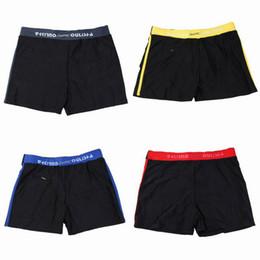 Wholesale Hot Sale Men Nylon Swimming Trunks Shorts Summer Soft Bathing Suit Beach Swimwear Style Choose DZK