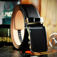 Cheap Fashion Belts For Men Belt Mens Fashion Cheap Brand