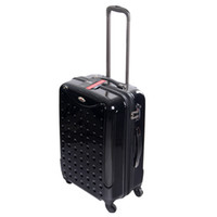 Wholesale TRAVEL ITEMS Suitcase Luggage Packaging Business Travl Trolley SonglingTravelmall TF368N SIZE L