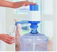 Cheap Bottled Drinking Hand Press Water Pump Dispenser drop shipping