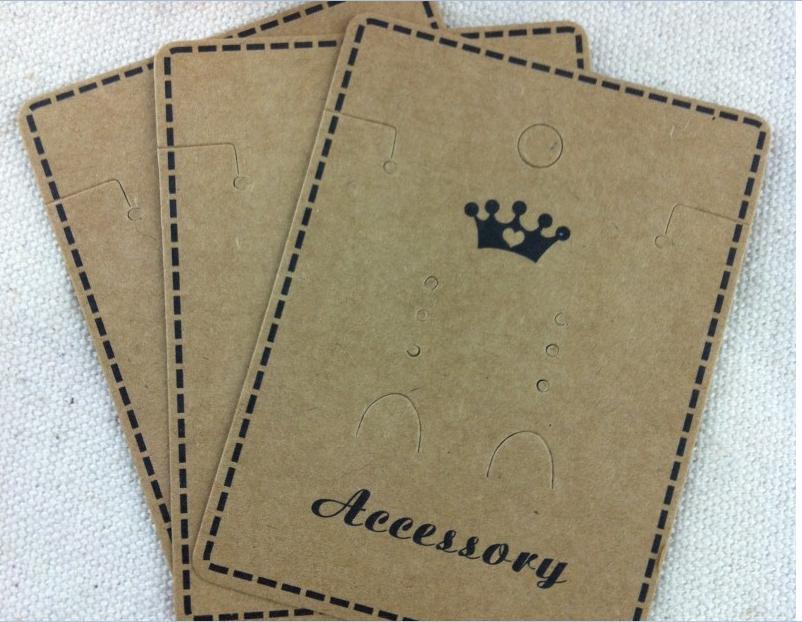 Custom paper crowns bulk