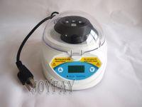 Wholesale New Mini Centrifuge Mini K rpm g