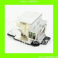 benq projector warranty - 180Days Warranty Projector lamp J J3J05 for BenQ MX760 MX761 MX812ST MX762ST EP4742