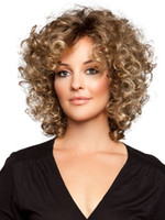 short full lace wigs
