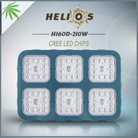 Wholesale Professional Lighting AC85 V W LED Grow Light Lamp Hydroponic Systems For Plant And Flowers