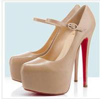 Cheap Womens Shoes - 3