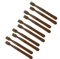 Wholesale 100pcs Metal Spudger Open Tools Stick for phone tablet pc MP3 MP4 MP5 computer