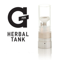 Non-Replaceable SNOOP DOGG coil as original atomizer for Snoop Dogg G Pen Snoop Dog Wax herbal vaporizer dry herb atomizer LBC dry herb vaporizer pen
