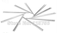 Wholesale stainless steel chopsticks pairs pack