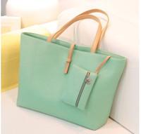 2013 women's handbag fashion formal buckle all- match portabl...