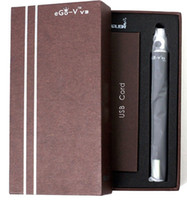 Cheap 1300mAh product ego Best Electronic Cigarette Atomizer V3