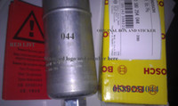 Wholesale ORIGINAL QUALITY TO AUSTRALIA HIGH PERFORMANCE LPH Racing bosch fuel pump with stamped for sale