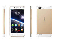 Cheap Zopo Free shipping Best 5.0 Android MTK6592 Octa core