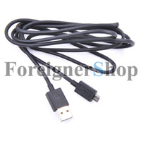 amazon cables - 600 For Amazon Kindle Fire HD ft USB to Micro USB Data Sync Cable Cord Black